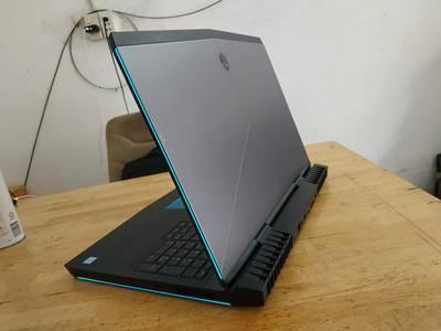 Bán Laptop Alienware 17 R4 / Xách tay USA / Gaming / Siêu đẹp 3