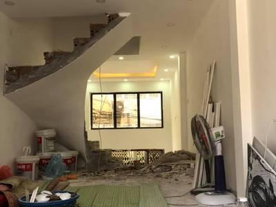 Nhà 5 tầng Khương Hạ, chủ nhà cần bán gấp. 2