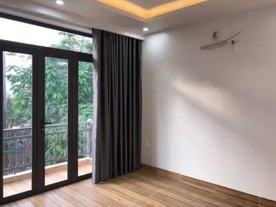 Bán nhà đón tết, xây dựng tâm huyết khu TĐC Xi Măng, Hồng Bàng, Hải Phòng 5