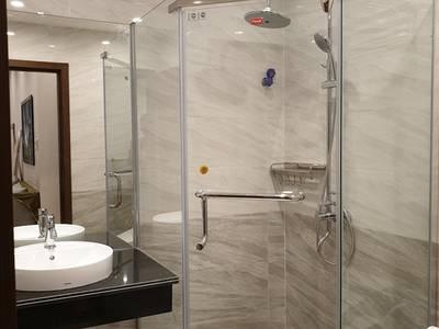 Cho thuê Vinhomes Imperria - Hải Phòng Căn Hộ Cao Cấp 1 - 2 phòng ngủ full nội thất tiện nghi 0