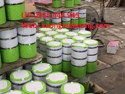 Xưởng in logo ly thủy tinh giá rẻ giá rẻ tại Quảng Ngãi 6