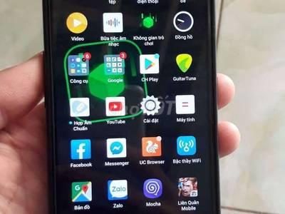 Bán điện thoại Oppo F11 Pro 0