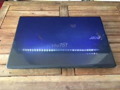 Acer i5 7200U, Ram 4gb, Vga rời 2gb 0