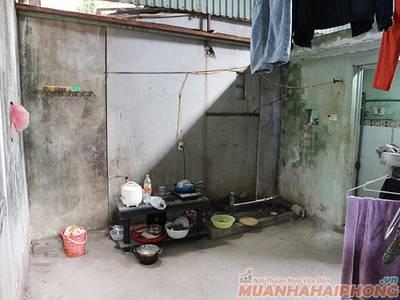 Cho Thuê Nhà Xưởng Mặt Đường Máng Nước, An Đồng, An Dương, Hải Phòng 3