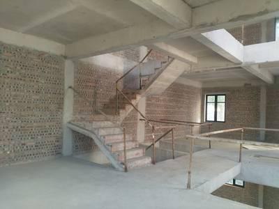 Mặt bằng kinh doanh 4 tầng cho thuê trước tết. 288m2 giá 55tr/ tháng. 4