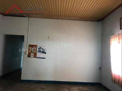 Chính chủ bán Nhà Mặt Tiền Sát Chợ Đà Loan 300m, Sân Đậu Xe Hơi. 1