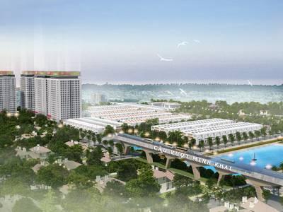 Trời ơi tin được không   chung cư Bắc Giang chỉ với 212 triệu sở hữu căn 2PN 0