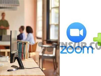 Poly và Zoom   sự kết hợp hoàn hảo cho doanh nghiệp 0
