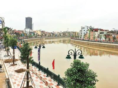 Bán lô đất siêu đẹp khu Thế Lữ, Hồng Bàng, Hải Phòng   Giảm 2 - 5 giá . 3