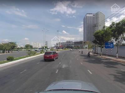 Chính chủ cần bán Quận Sơ Trà, Đà Nẵng - Diện tích 126m2 - Đường 16,5m 1