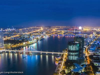 Chính chủ cần bán Quận Sơ Trà, Đà Nẵng - Diện tích 126m2 - Đường 16,5m 3