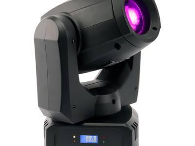 Cần bán đèn hiệu ứng ánh sáng Moving Head Martin 0