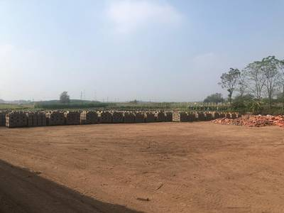 Bán nhà máy gạch tại xã Kinh Kệ,Lâm Thao,Phú Thọ 5,6 ha,dây chuyền,nhân công có sẵn 1