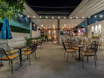 Cần sang lại quán Cafe , vị trí đẹp TT TP Đà Nẵng đang hoạt động 1