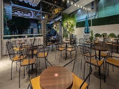 Cần sang lại quán Cafe , vị trí đẹp TT TP Đà Nẵng đang hoạt động 2