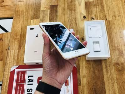 IPhone 8 Plus Vàng VN/A Fullbox 2C Mobile 3