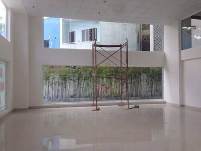 Văn phòng giá rẻ ngay HXH đường Trường Sơn, ngay đối diện sân bay Tân Sơn nhất 80 m2   17 tr / tháng 2