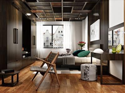 Quỹ căn hộ giá tốt nhất chung cư Discovery Complex - 0968.325.325 3