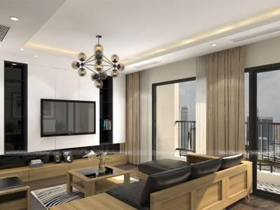 Quỹ căn hộ giá tốt nhất chung cư Discovery Complex - 0968.325.325 4