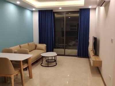Cho thuê Phoenix Bắc Ninh 2 ngủ 2 vệ sinh, full đồ tầng cao giá chỉ 13tr/ tháng. 1