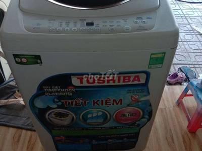 Máy giặt toshiba 10kg D1000 0