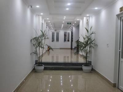 Cho thuê văn phòng tại 97 Bạch Đằng, Hạ Lý, diện tích 54m2, tiện ích đầy đủ 1