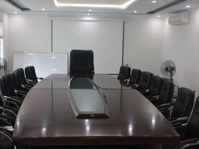 Cho thuê văn phòng tại 97 Bạch Đằng, Hạ Lý, diện tích 54m2, tiện ích đầy đủ 2