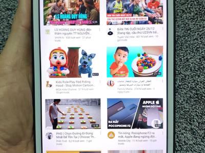 Samsung tab 4 7inch đủ khe sim giá 1t 0
