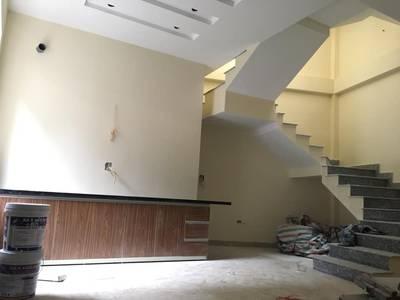 Bán nhà 3 tầng Miếu Hai Xã gần Công Đoàn-HS 40m2 giá chỉ 1.65 tỷ 2