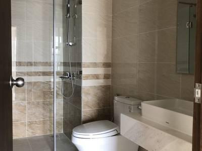 Cần bán căn hộ Sài Gòn Royal, bến vân đồn, q4, 80m2, 2pn,2wc, nhà hiện trạng như chủ đầu tư giao 8