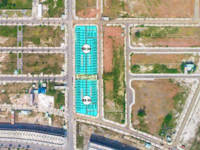 Mở bán phân khu Lake View Center - KĐT xanh Bàu Tràm Lakeside Palace 4