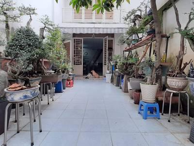 Bán nhà đôi liền kề 8x23 đường Nguyễn Thị Tú, quận Bình Tân, TP. HCM 1