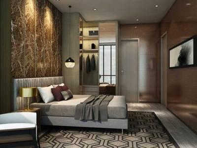 Chuyển nhượng lại căn hộ 1PN Empire City Thủ Thiêm, diện tích 64m2. Hotline: 0902.75.95.05 2