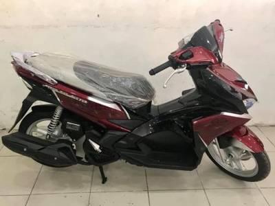 Xe   Honda Air Blade   Nhập Khẩu Mới 0