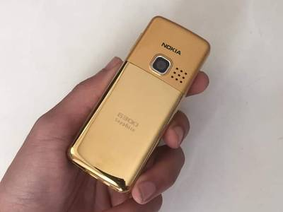 Nokia 6300 chính hãng,sang trọng,hàng mới và bảo hành 1