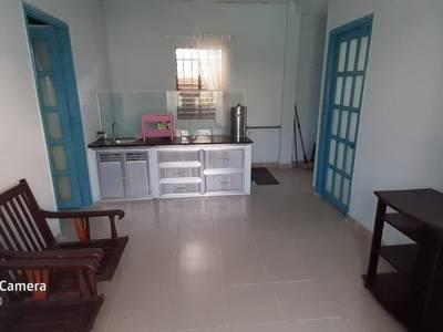 Cho thuê một căn hộ khép kín lầu 1 Nguyễn Bỉnh Khiêm   P. Bến Nghé   Q1   TP HCM 2