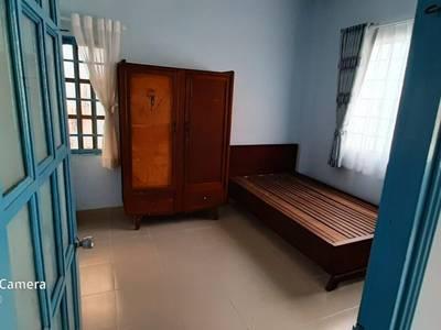Cho thuê một căn hộ khép kín lầu 1 Nguyễn Bỉnh Khiêm   P. Bến Nghé   Q1   TP HCM 3
