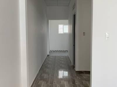 Chính Chủ Cần bán ngôi nhà mới xây mặt tiền đường Lam Sơn, phường Lộc Sơn, TP Bảo Lộc.tỉnh 5