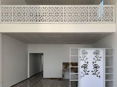 Chính Chủ Cần bán ngôi nhà mới xây mặt tiền đường Lam Sơn, phường Lộc Sơn, TP Bảo Lộc.tỉnh 7