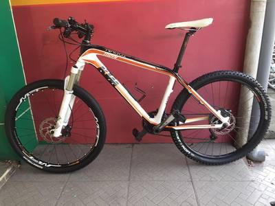 Xe đạp địa hình,xe đạp leo núi,xe đạp MTB cacbon,nhôm,titan siêu đẹp ,đẳng cấp 11