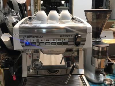 Sang nhượng quán cafe đang hoạt động kinh doanh tốt  Phường 10, Q. Gò Vấp 5