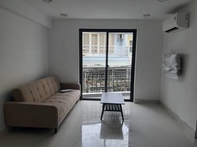 Cho thuê căn hộ mini full nội thất ngay đường 2/9 trung tâm Hải Châu 0