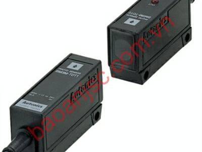 Cảm biến quang Autonics BM series  BM3M-TDT 0