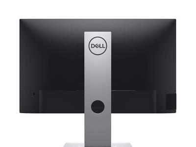 Màn hình LCD Dell 21.5 P2219H LED IPS chính hãng 0