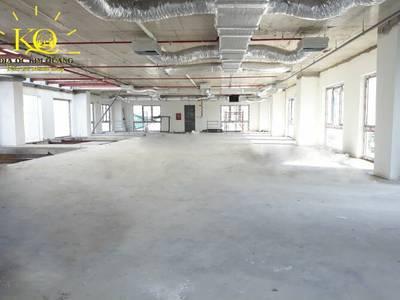 Cho thuê văn phòng quận 1 Kim Khánh Building đường Hàm Nghi, diện tích 2000m2 1