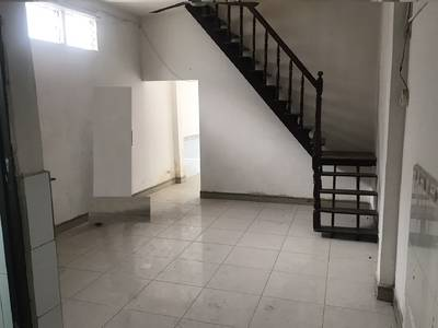 Cho thuê nhà hẻm xe hơi C5 đường Phạm Hùng, Quận 8. DT: 4x11m, 2 phòng, Giá 7.5tr/tháng 2