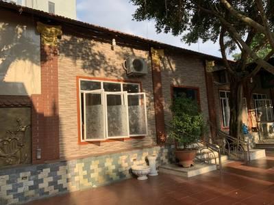 Bán nhà hàng sinh thái tại Phố Lạng, Minh Hải, Văn Lâm, Hưng Yên 1