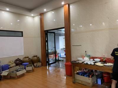Bán nhà hàng sinh thái tại Phố Lạng, Minh Hải, Văn Lâm, Hưng Yên 8