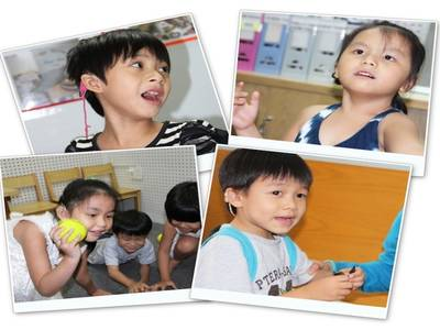 Trung tâm thính học Thái Bình. 11