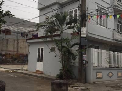 Cho thuê nhà An Dương, An Đồng, Hải Phòng 2